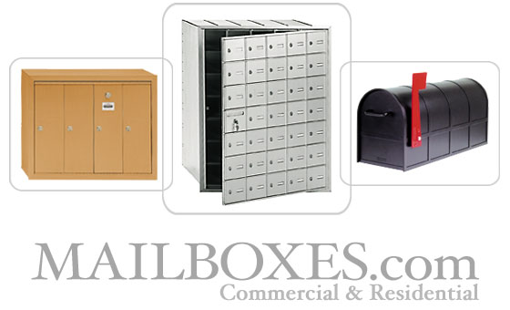 Click to Mailboxes.com